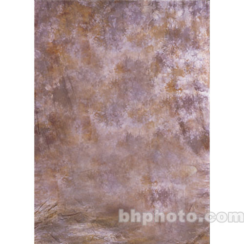 Studio Dynamics 10x20' Muslin Background - Bolero