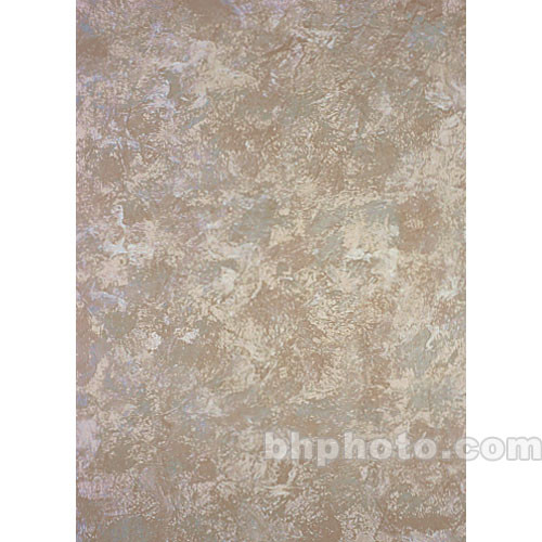 Studio Dynamics 10x20' Muslin Background - Devonshire