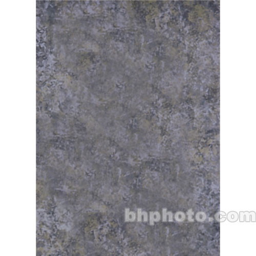 Studio Dynamics 10x20' Muslin Background - Genoa