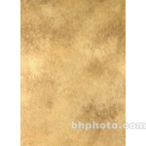 Studio Dynamics 10x20' Muslin Background - Kouros