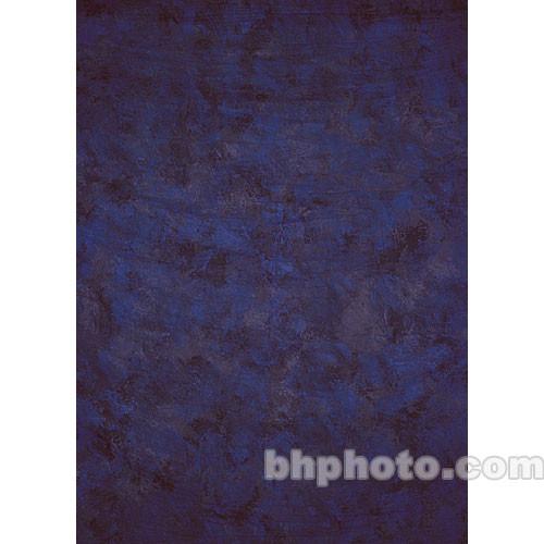 Studio Dynamics 10x20' Muslin Background - Pompeii