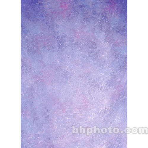 Studio Dynamics 10x20' Muslin Background - Talamasca