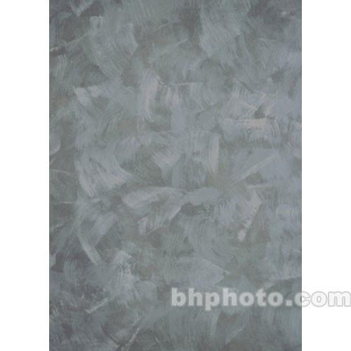 Studio Dynamics 10x20' Muslin Background - Carrera