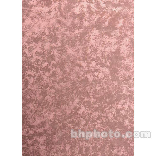Studio Dynamics 10x20' Muslin Background - Maui Brown