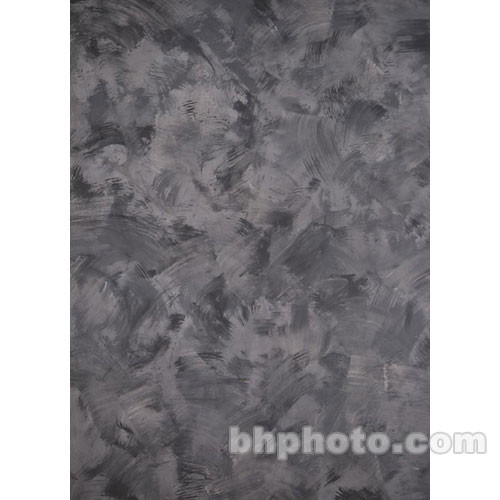 Studio Dynamics 10x20' Muslin Background - Santana