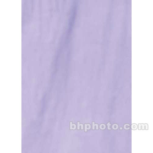 Studio Dynamics 10x20' Muslin Background - Lavender