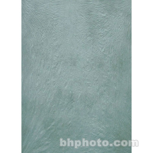 Studio Dynamics 10x20' Muslin Background - Marine Green