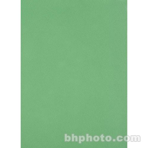 Studio Dynamics Canvas Background, Studio Mount - 10x24' - Chroma Key Green