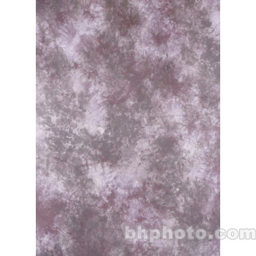 Studio Dynamics 10x30' Muslin Background - Apollo