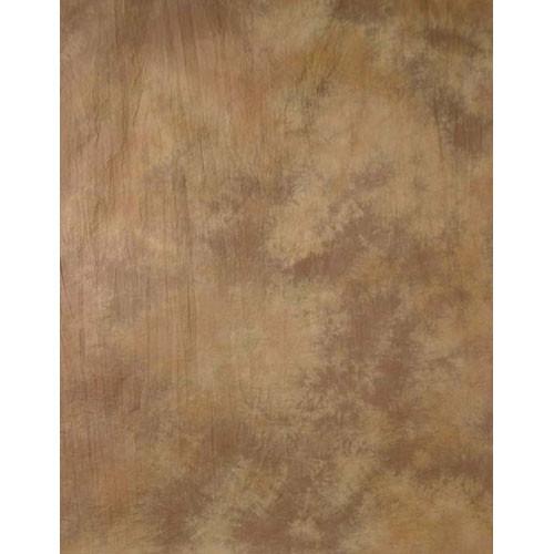 Studio Dynamics 10x30' Muslin Background - Atherton