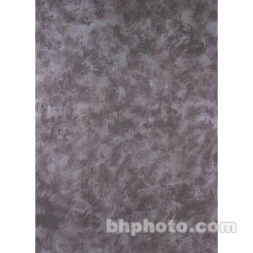 Studio Dynamics 10x30' Muslin Background - Plato Grey