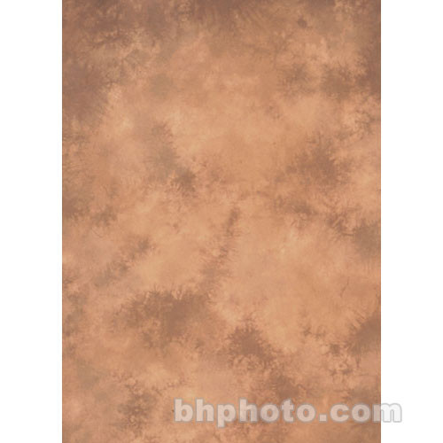 Studio Dynamics 10x30' Muslin Background -  Woodside Tan