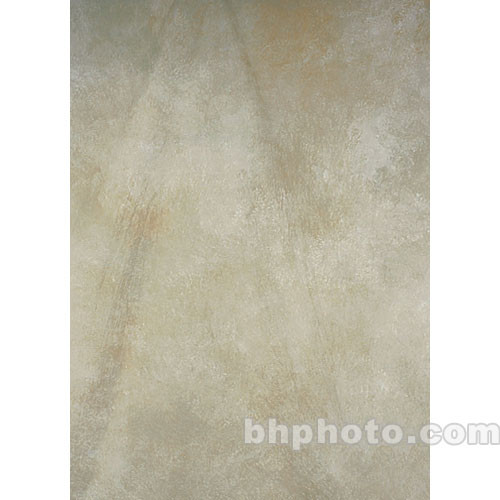 Studio Dynamics 10x30' Muslin Background - Hanover