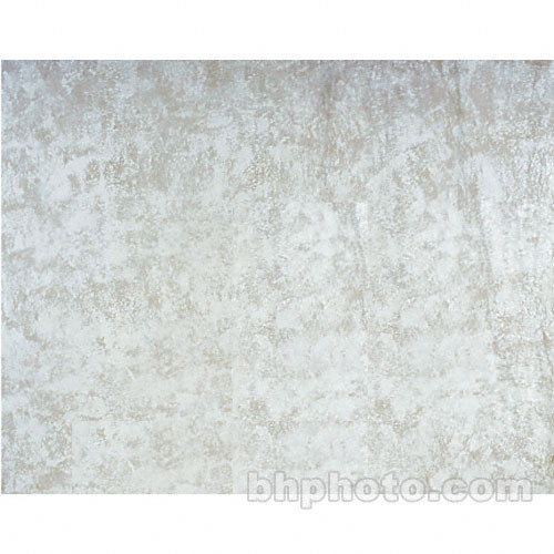 Studio Dynamics 10x30' Muslin Background - Murano