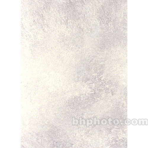 Studio Dynamics 10x30' Muslin Background - Portobello