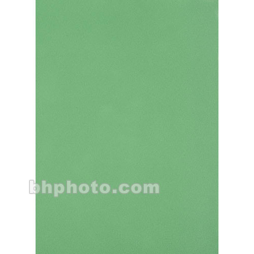 Studio Dynamics Canvas Background, Studio Mount - 10x30' - (Chroma Key Green)