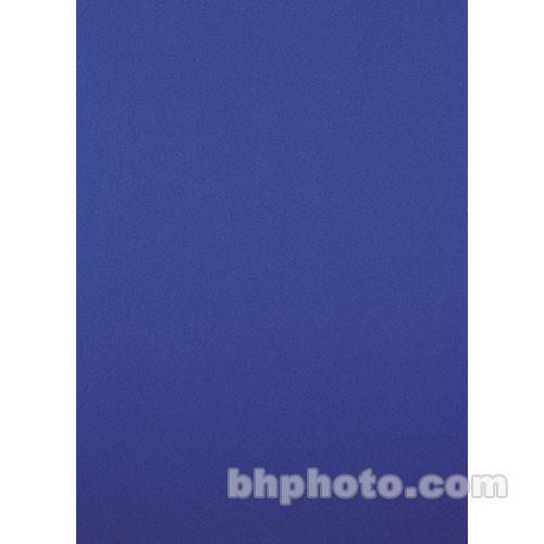 Studio Dynamics Canvas Background, Studio Mount - 10x8' - Chroma Key Blue