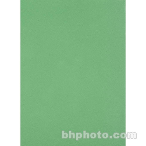 Studio Dynamics Canvas Background, Studio Mount - 10x8' - Chroma Key Green