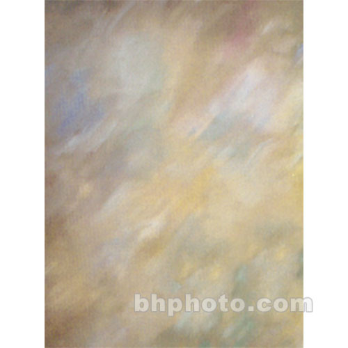 Studio Dynamics Canvas Background, Studio Mount (10X8' Sierra)
