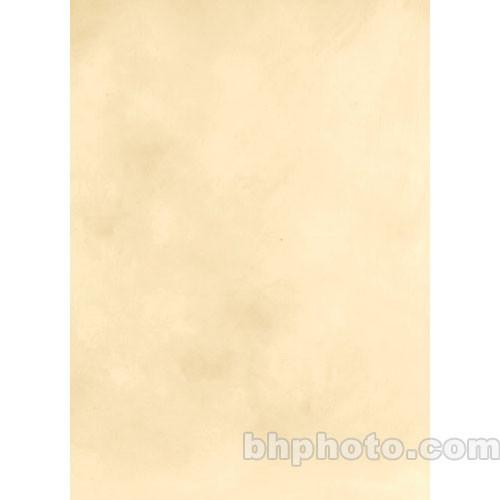 Studio Dynamics 12x12' Muslin Background - Peach Bud
