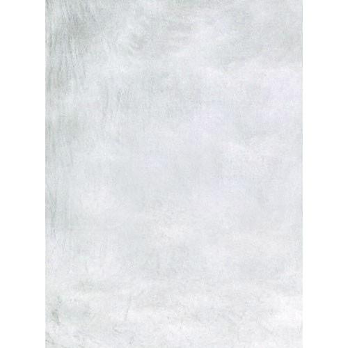 Studio Dynamics 12x12' Muslin Background - Smoky Pearl
