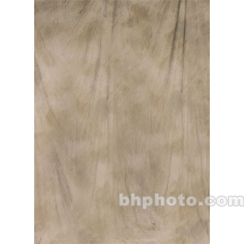 Studio Dynamics 12x12' Muslin Background - Tradewinds