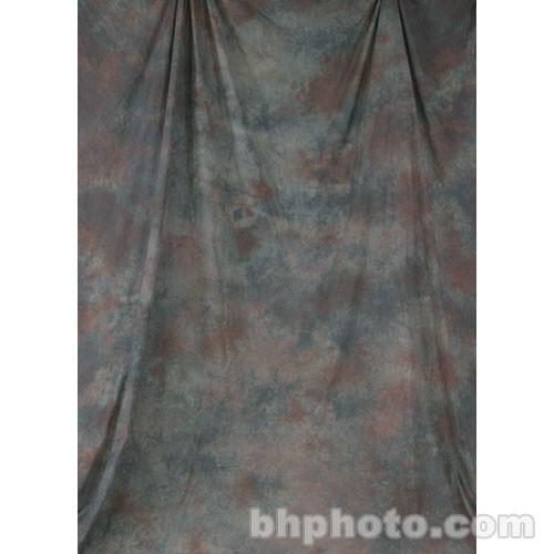 Studio Dynamics 12x12' Muslin Background - Marquis Grey