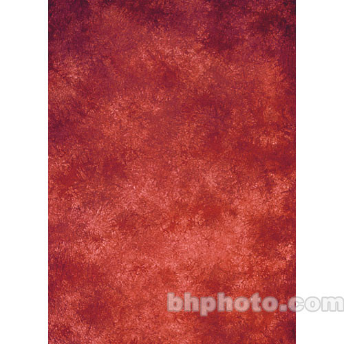 Studio Dynamics 12x12' Muslin Background - Maya