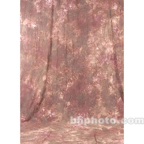 Studio Dynamics 12x12' Muslin Background - Saratoga