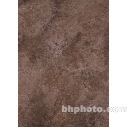 Studio Dynamics 12x12' Muslin Background - Balducci