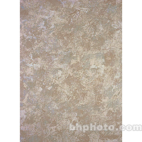 Studio Dynamics 12x12' Muslin Background - Devonshire
