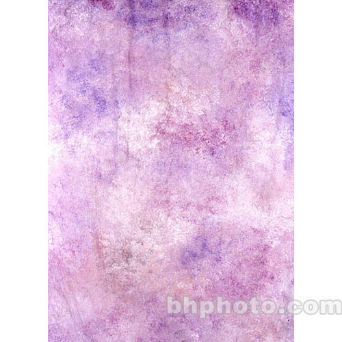 Studio Dynamics 12x12' Muslin Background - La Scala