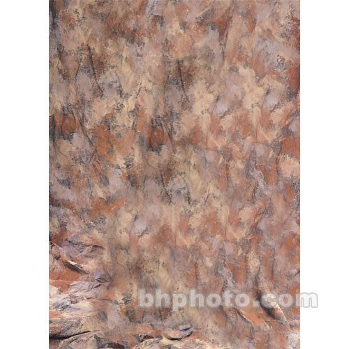 Studio Dynamics 12x12' Muslin Background - Novado