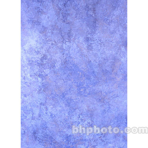 Studio Dynamics 12x12' Muslin Background - San Marco