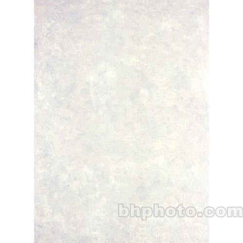 Studio Dynamics 12x12' Muslin Background - Snowcap