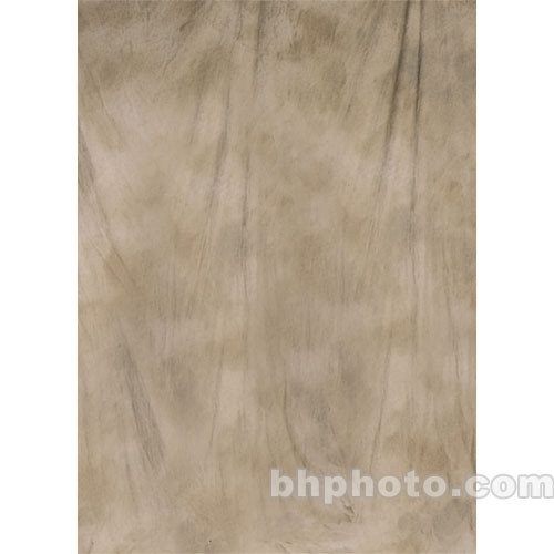 Studio Dynamics 12x20' Muslin Background - Tradewinds