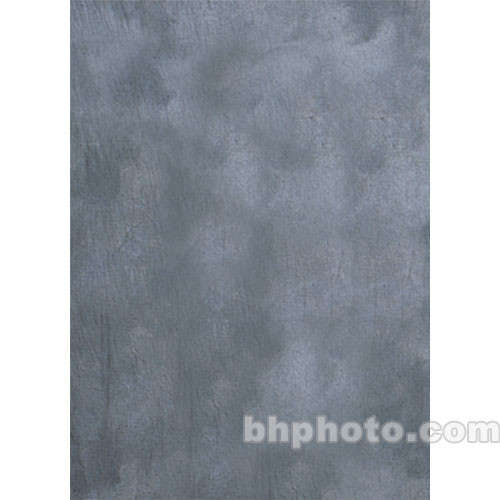 Studio Dynamics 12x20' Muslin Background - Valenti