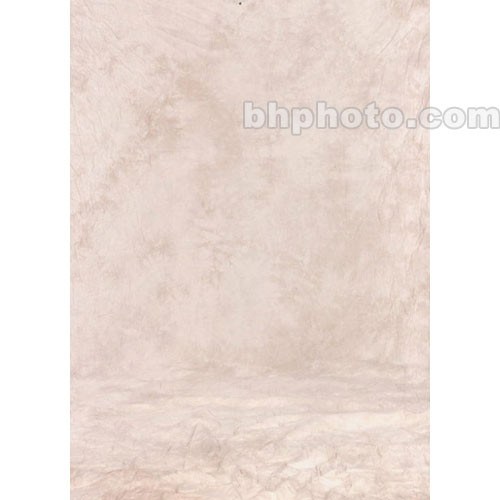 Studio Dynamics 12x20' Muslin Background - Ecru