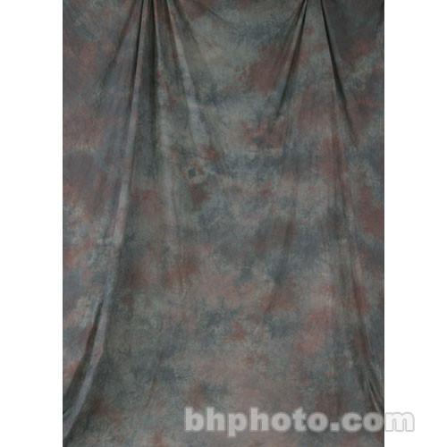 Studio Dynamics 12x20' Muslin Background - Marquis Grey