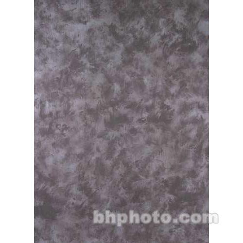 Studio Dynamics 12x20' Muslin Background - Plato Grey