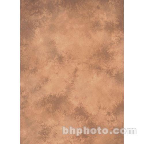 Studio Dynamics 12x20' Muslin Background -  Woodside Tan