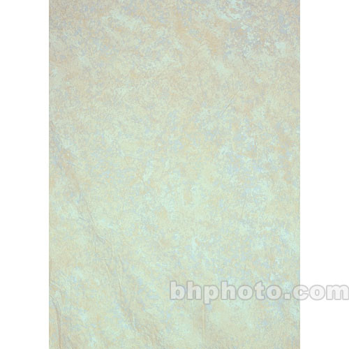 Studio Dynamics 12x20' Muslin Background - Chardonnay