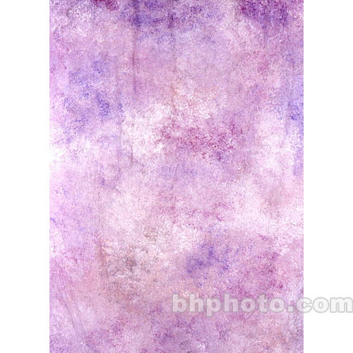 Studio Dynamics 12x20' Muslin Background - La Scala