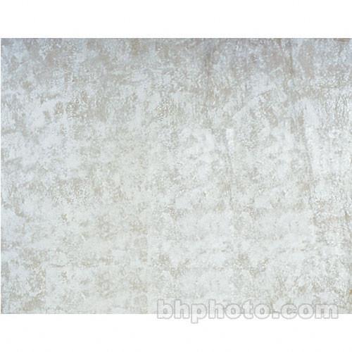 Studio Dynamics 12x20' Muslin Background - Murano
