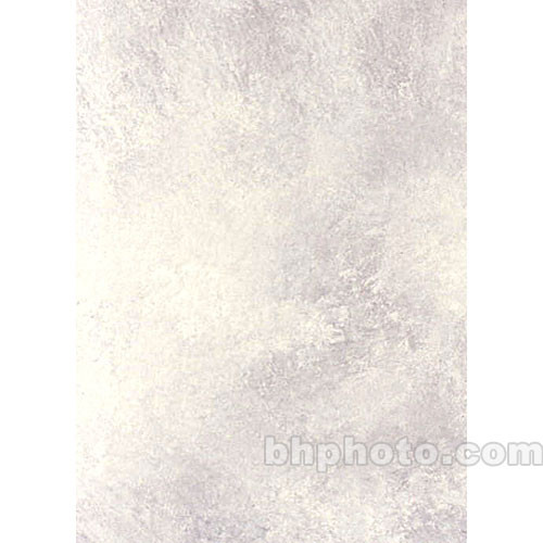 Studio Dynamics 12x20' Muslin Background - Portobello