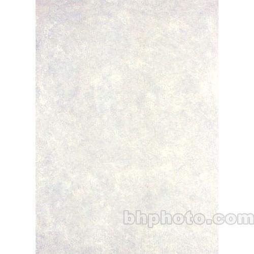 Studio Dynamics 12x20' Muslin Background - Snowcap