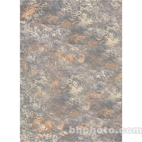 Studio Dynamics 12x20' Muslin Background - Verona