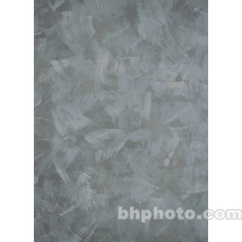 Studio Dynamics 12x20' Muslin Background - Carrera