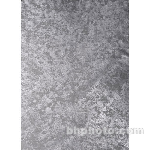 Studio Dynamics 12x20' Muslin Background - Koala Gray