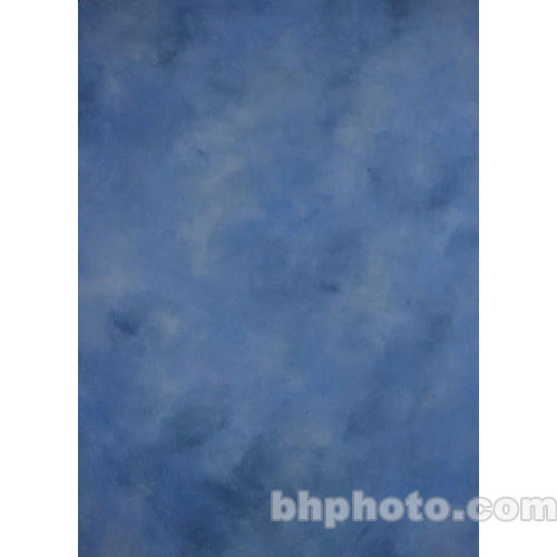 Studio Dynamics 12x24' Muslin Background - Arcadia